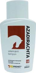 Provet Azadirachta šampon