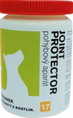 Provet tablete za živali Joint Proector, 60 tbl