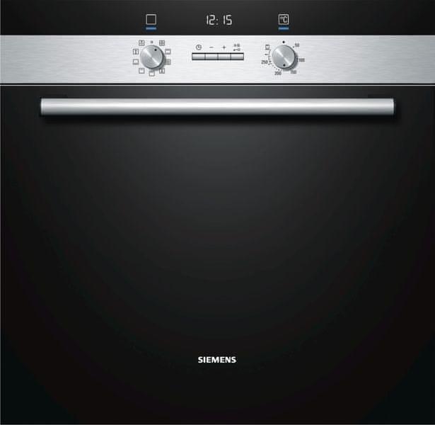 Siemens HB32GB555