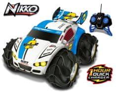 Nikko VaporizR 2 modrá