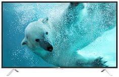 TCL LED LCD TV U50S6806S 4K UHD
