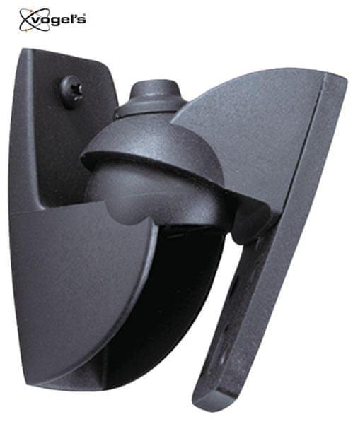 Vogels VLB 500, černý