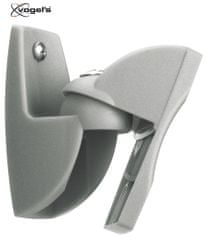 Vogels VLB 500, stříbrný