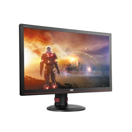 AOC WLED Gaming monitor G2770PF