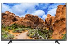 LG 49UF680V 123 cm Smart UHD LED TV
