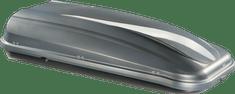 Junior strešni kovček PRE430 metal