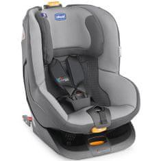 Chicco Fotelik samochodowy Oasys 1 Isofix EVO