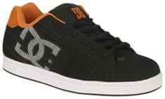DC Buty Net M Shoe