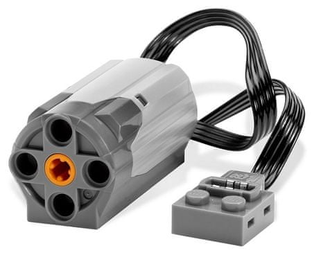 LEGO® Technic 8883 Power Funtions M-MOTOR