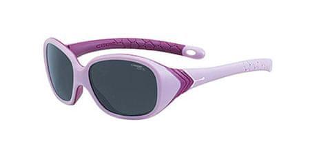 Cébé sončna očala Baloo, pink, otroška