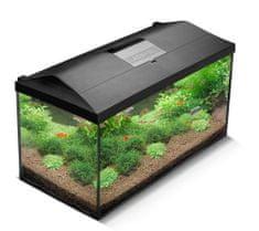 AQUAEL Leddy akvárium, 80 cm