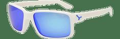 Cébé sunčane naočale Dude, matt white