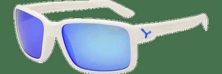 Cébé sončna očala Dude, matt white
