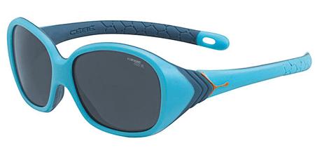 Cébé sončna očala Flipper, blue, otroška
