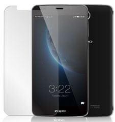 Zopo zaščitno steklo za telefon ZP952 Speed 7+