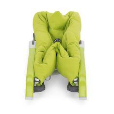 Chicco Leżak Pocket Relax z torbą