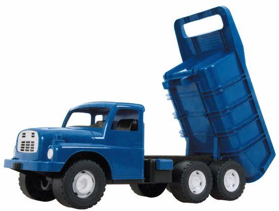 Dino Tatra Auto 148 73cm modrá