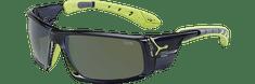 Cébé sunčane naočale Ice 8000,  translucid grey/anis