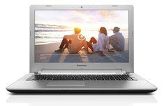 Lenovo IdeaPad Z51-70 (80K60143CK)