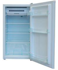 Manta MC519 Hűtőszekrény