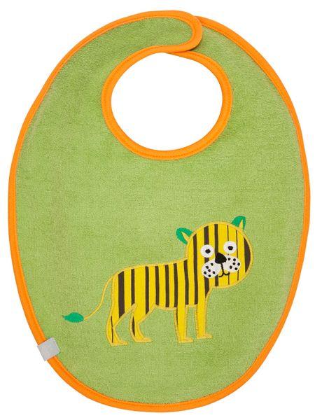 Lässig Bryndák Medium Wildlife 2015, Tiger