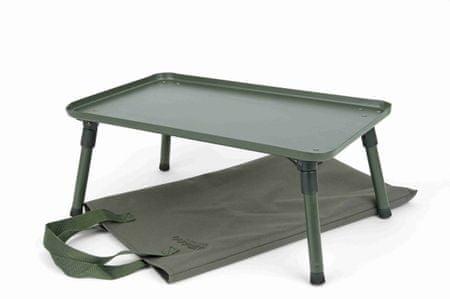 Shimano Rybářský stolek Bivvy Table