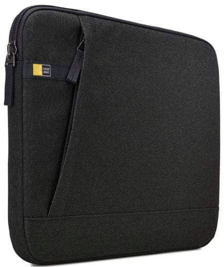 """Case Logic Huxton pouzdro na notebook 13,3"""" (CL-HUXS113K) černé"""