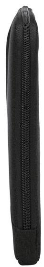 Case Logic ovitek za prenosnik Huxton 33,78 cm** (13,3'') HUXS-113, črn