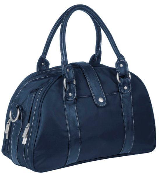 Lässig Glam Shoulder 2015 Bag, Solid Navy