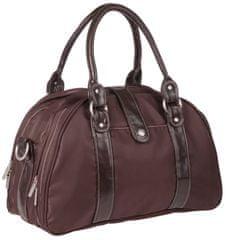 Lässig Glam Shoulder 2015 Bag Solid