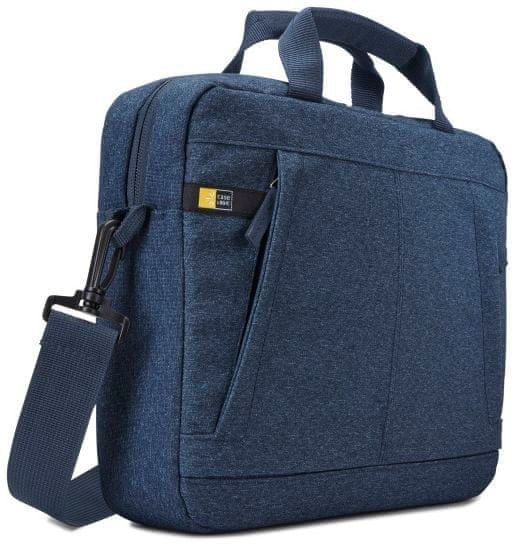 "Case Logic Huxton taška na notebook 13,3"" (CL-HUXA113B) modré"