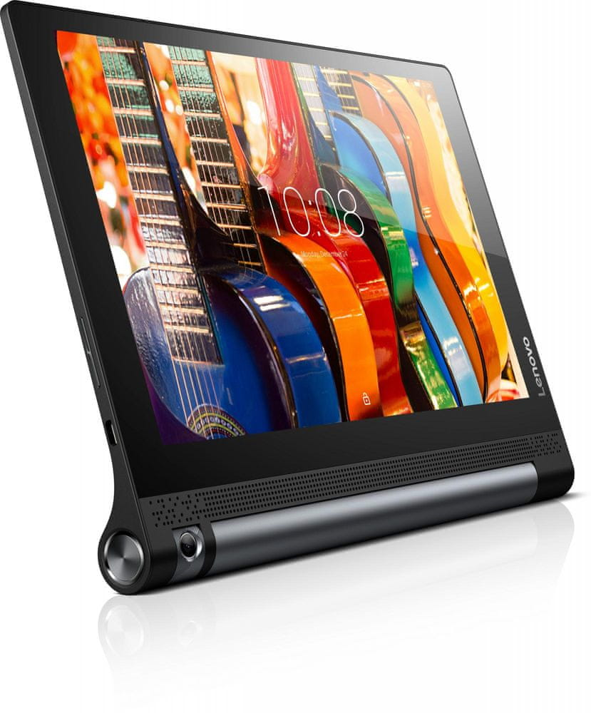 Lenovo Yoga Tablet 3 10 AnyPen, 2 GB / 16 GB, Wi-Fi (ZA0H0057CZ)