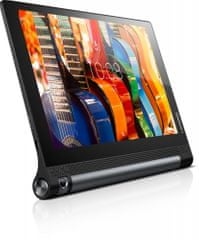 Lenovo Yoga Tablet 3 10 AnyPen (ZA0H0057CZ)