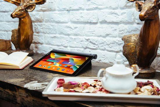 Lenovo Yoga Tablet 3 10 AnyPen (ZA0H0008CZ)