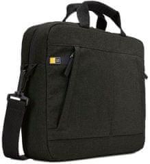 """Case Logic Huxton taška na notebook 15,6"""" (CL-HUXA115K) černá"""
