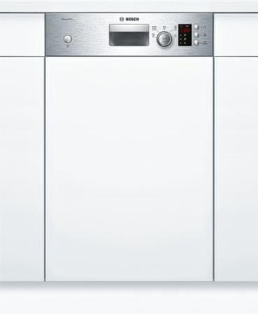 Bosch vgradni pomivalni stroj SPI50E95EU