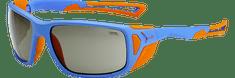 Cébé sončna očala Proguide, matt blue/orange