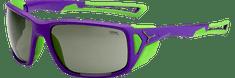 Cébé sončna očala Proguide, purple/green