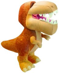Disney Hodný Dinosaurus - Butch