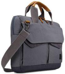 "Case Logic LoDo taška na notebook 14"" (CL-LODA114GR) šedá"