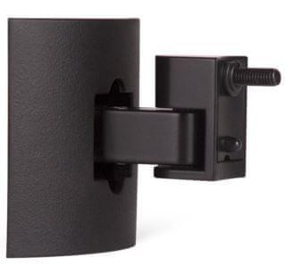 Bose nosilci za zvočnike Bose LS in AM, črni