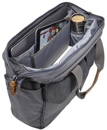 Case Logic LoDo taška na notebook 15 28fb50aa23