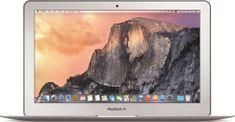 """Apple Apple MacBook Air 11"""" (MJVM2SL/A)"""