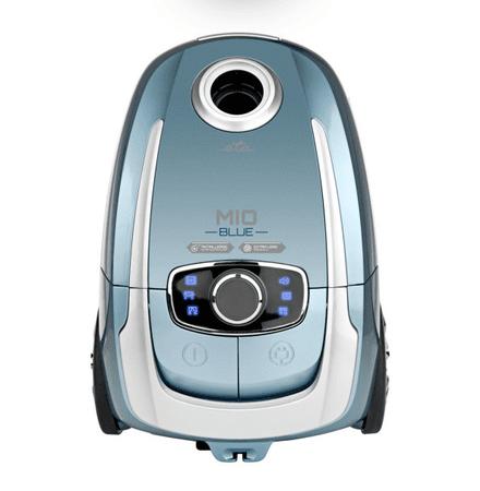 ETA (050290000) Mio Blue Porszívó