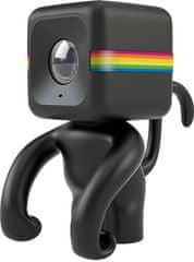 POLAROID Mr. Monkey - Držák kamery