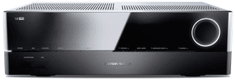 HARMAN/KARDON AVR 171S