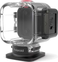 POLAROID Vodotěsné pouzdro pro Polaroid Cube