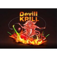 Nikl Boilies Devill Krill Summer Edition