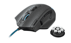 Trust GXT 155 Gaming Mouse 20411