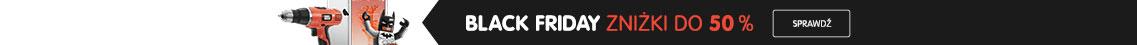 PL black Friday
